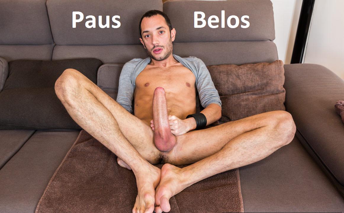 Paus Belos