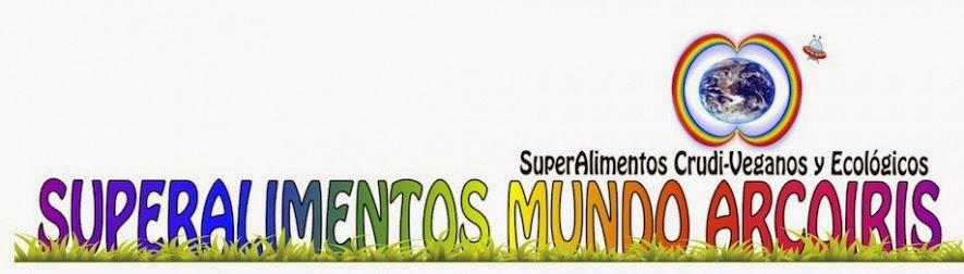 http://www.mundoarcoiris.com/