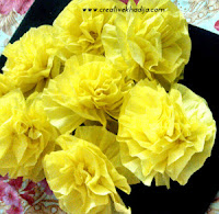 http://creativekhadija.com/2015/06/how-to-make-colorful-crepe-paper-flowers-for-decoration/