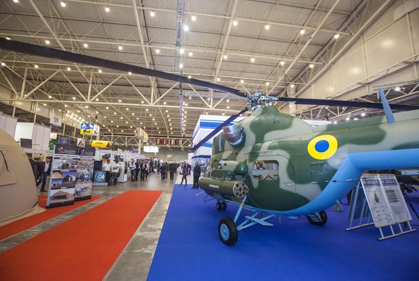 МИ-2 МСБ