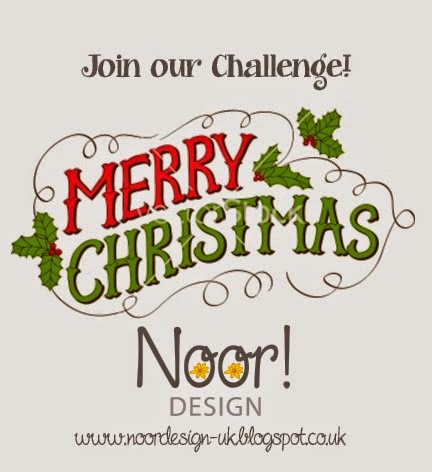 http://noordesign-uk.blogspot.co.uk/2014/12/challenge-no1-merry-christmas.html