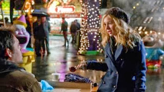 Recap/review of Life Unexpected 1x04 'Bong Intercepted' by freshfromthe.com
