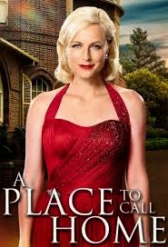 Assistir A Place to Call Home 2 Temporada Dublado e Legendado