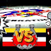 The Barrie Colts host the Ottawa 67's tonight! Game Preview. #OHL