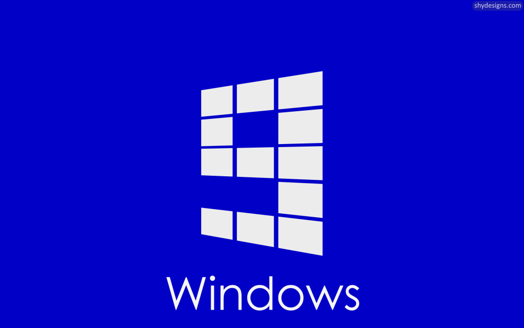 Windows-9-Wallpapers-blue-1-1024x640