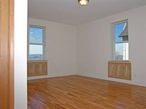 Canarsie Brooklyn Apartments For Rent By Owner