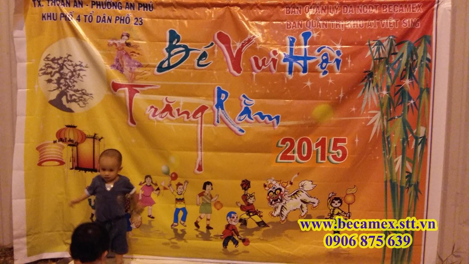 http://www.becamex.stt.vn/2015/09/nha-o-xa-hoi-vsip1-thuan-thong-tin-chi.html