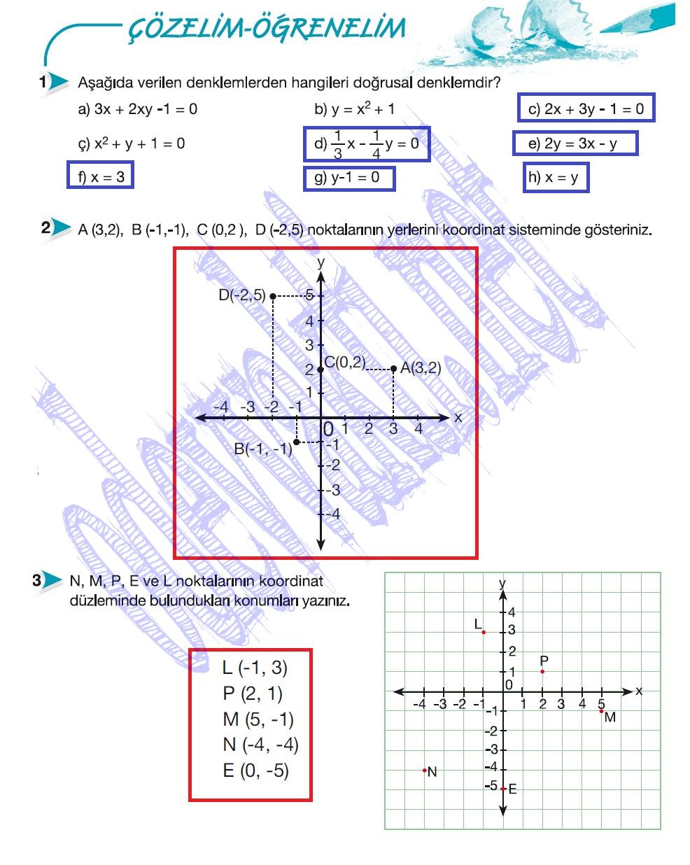 7.+S%C4%B1n%C4%B1f+Matematik+Ders+Meb+77.jpg (986×1236)
