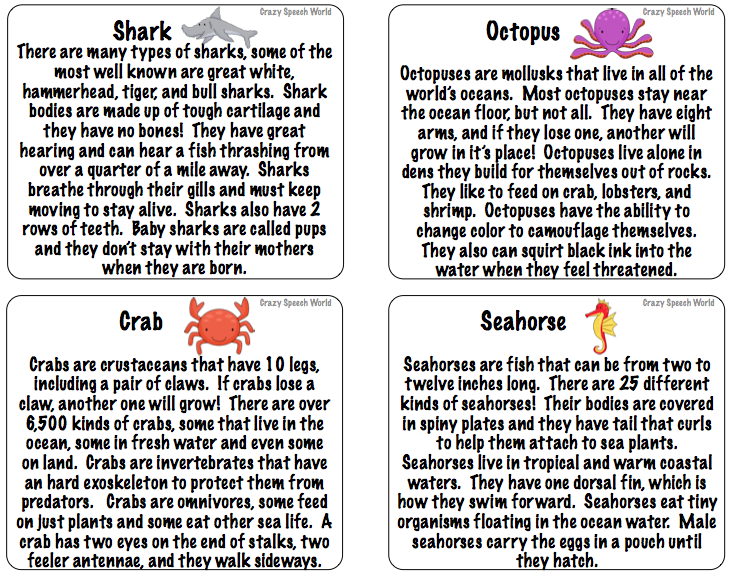 Elements Of Fiction Worksheet – Elements of Fiction Worksheet