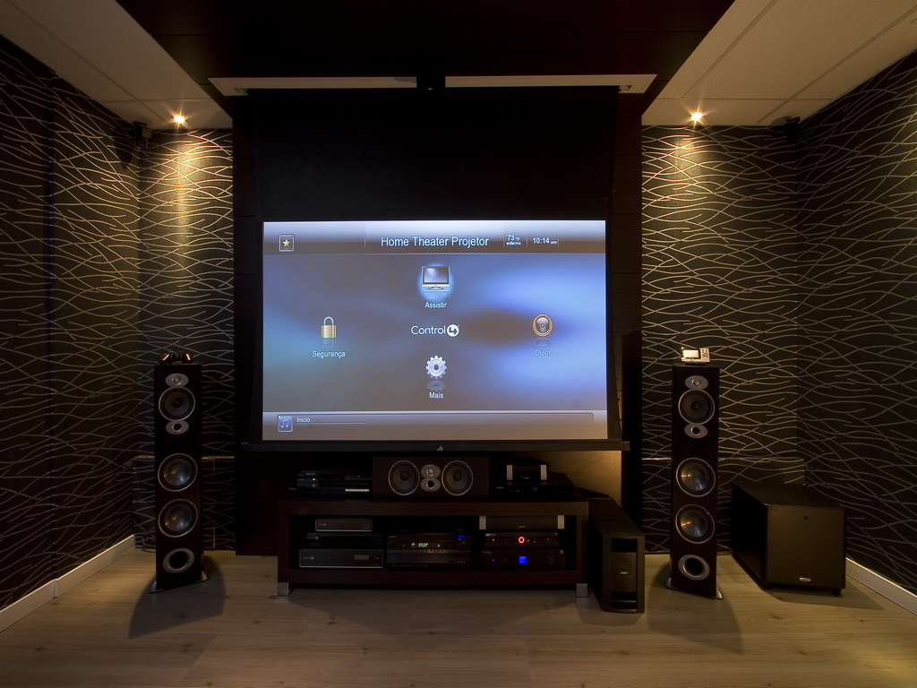 Impressive Home Theater 1024 x 768 · 234 kB · jpeg