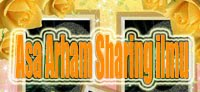 Artikel Islam dan Pendidikan Terbaru