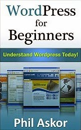 WordPress for Beginners - Understand WordPress!