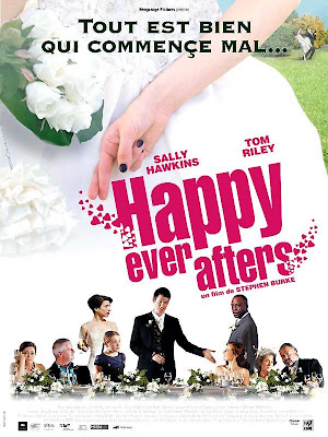 Happy Ever Afters – DVDRIP LATINO