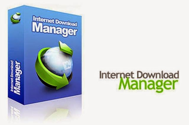 Download Internet Download Manager IDM 6.19 build 9 + Crack