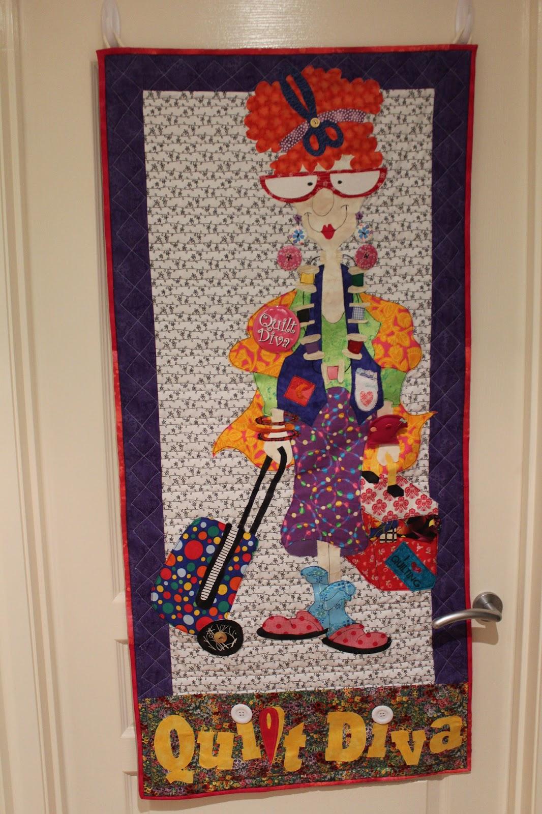 Amy Bradley Designs: May 2013 : amy bradley quilt patterns - Adamdwight.com