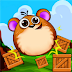 "Let's Play ""Save The Hamster"" - a Mini Fun Game for Your Nokia Lumia Windows Phone"