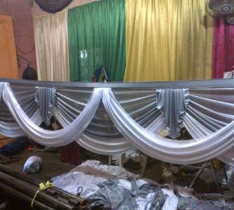 rumbe-rumbe | rumbai tenda murah brkualitas
