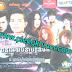 Sunday VCD Vol 118 || Chan Ery Bonteab Kloun Mok