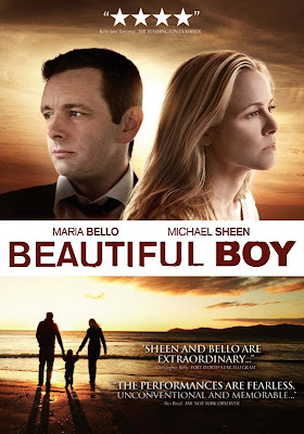 Beautiful%2BBoy%2B%25E2%2580%2593%2B%2Bwww.tiodosfilmes.com  Download   Tarde Demais