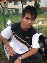 AdiK 1st..