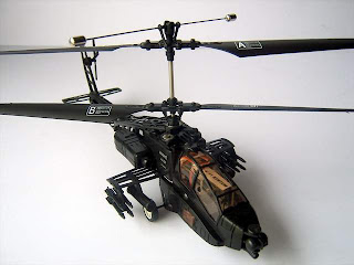 apache best remote control helicopter beginners