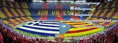 2014-2017 στο Blaugrana.gr