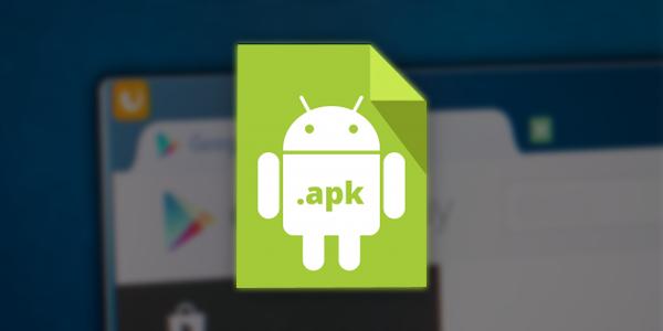 5 حروف سحرية لتحميل اي تطبيق أو لعبة على جوجل بلاي مجانا، من دون تسجيل وبدون حساب  جوجل !