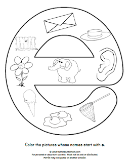 http://www.themeasuredmom.com/free-beginning-sounds-coloring-pages/