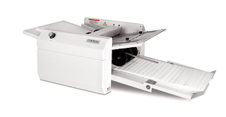 Formax FD-314 Folder Machine