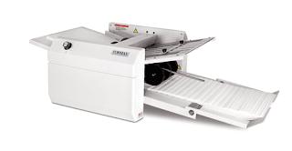 Formax FD-314 Folder Machine