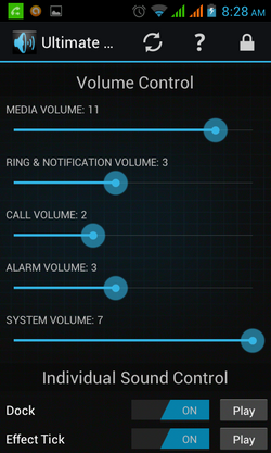 adjust-system-event-volume-android-mobile-root