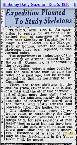 1930.12.05 - Berkeley Daily Gazette