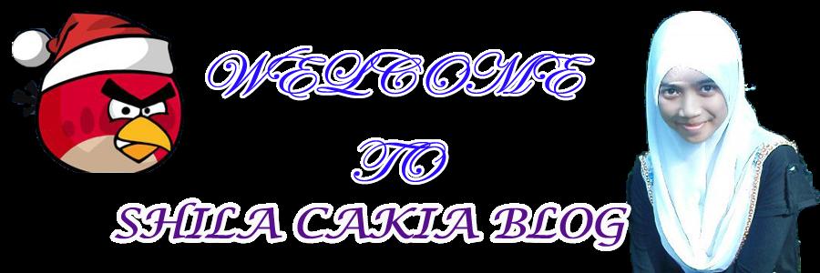 sHiLa_Ila