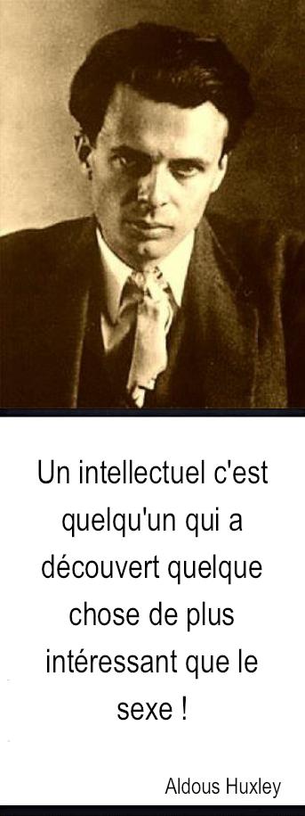 http://fr.wikipedia.org/wiki/Aldous_Huxley