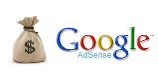 11 Tips dan Trik Untuk Meningkatkan Penghasilan Google Adsense