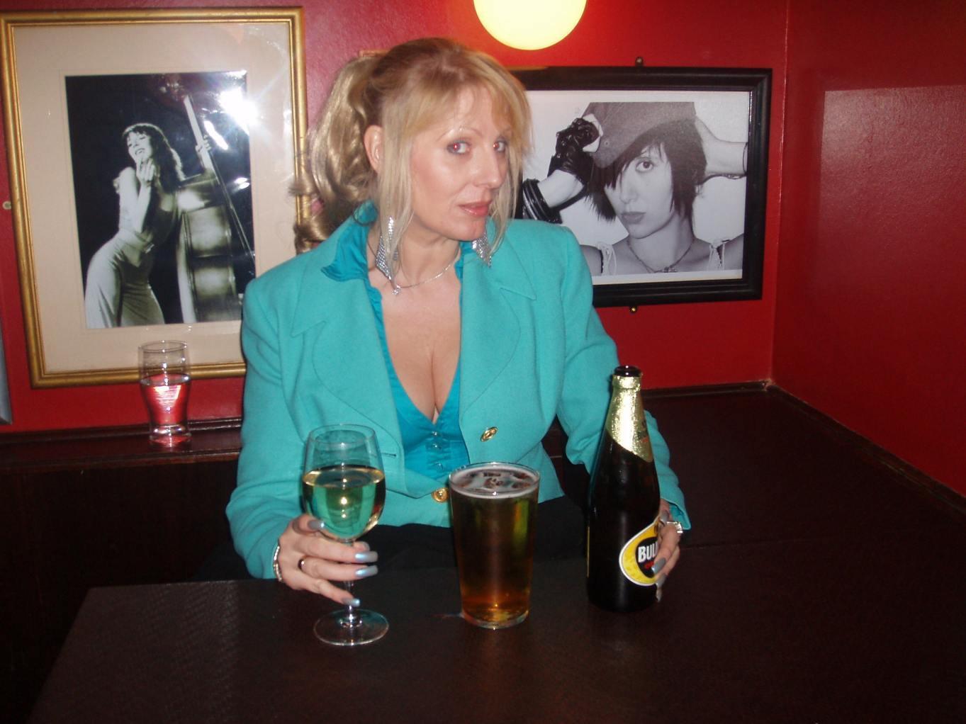 long island cougar bars