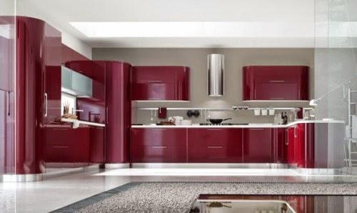 Memilih Furnitur yang Sesuai dengan Desain Interior Rancangan Memilih Furnitur yang Sesuai dengan Desain Interior