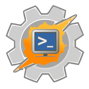 AutoInput Tasker Plugin Latest APK
