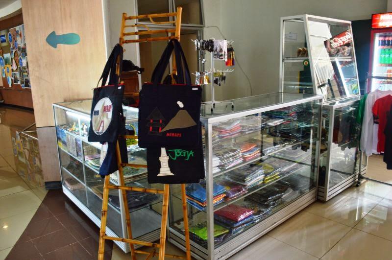 siparjo.com_Souvenir Museum Merapi