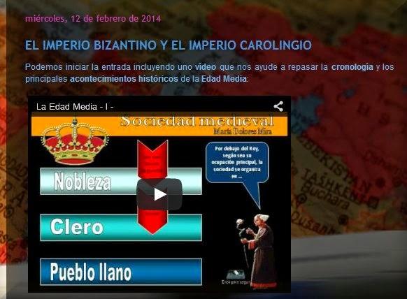 http://geohistoria2eso.blogspot.com.es/2014_02_01_archive.html
