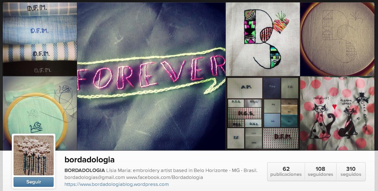 https://instagram.com/bordadologia/