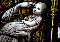 On Baptism – Patrum Apostolicorum (Apostolic Fathers)