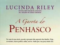 "Resenha: ""A Garota do Penhasco"" - Lucinda Riley"