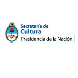 Secretaría de Cultura-Presidencia de la Nación