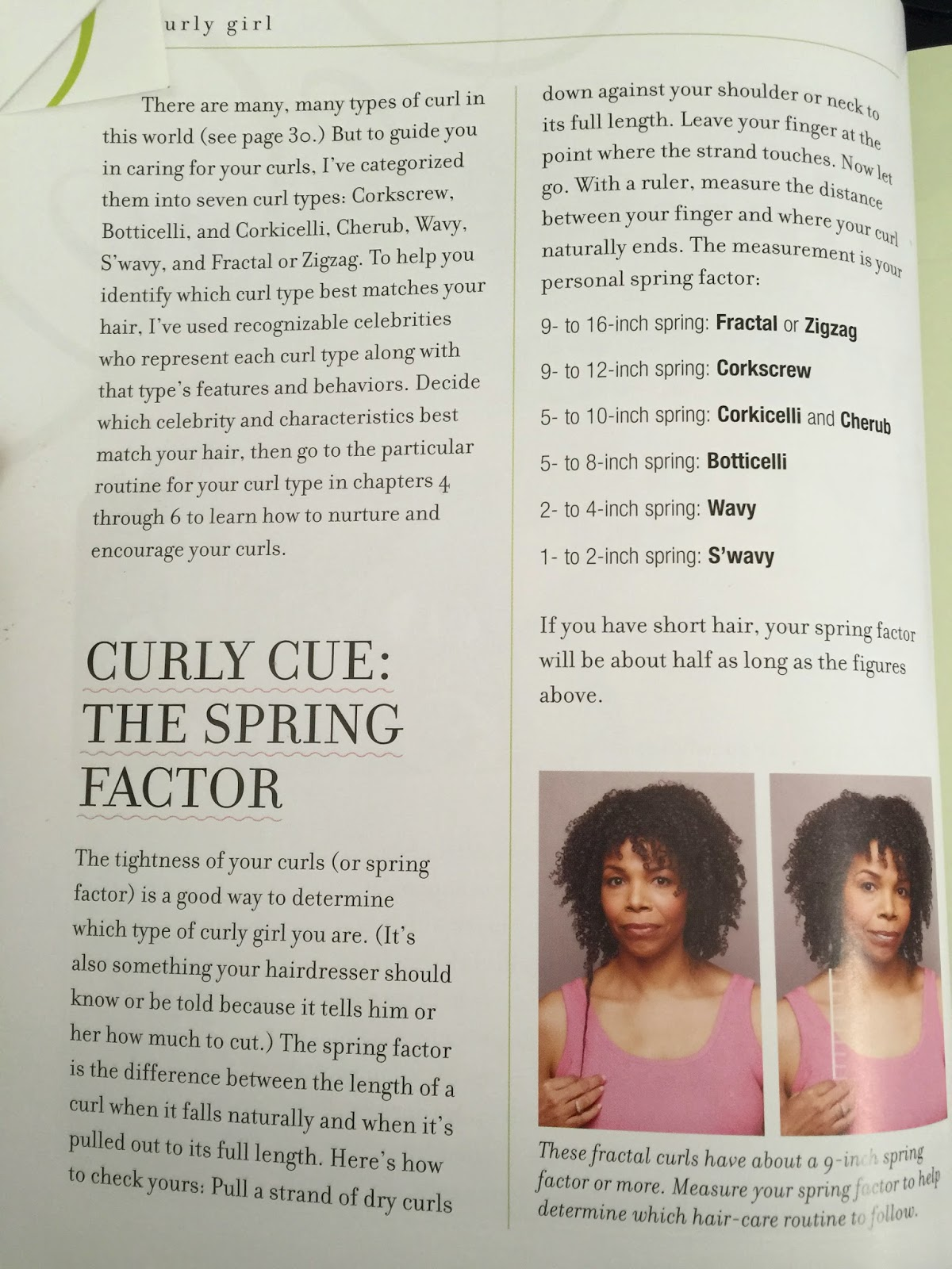 curly-girl-handbook-spring-factor