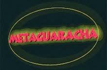 METAGUARACHA