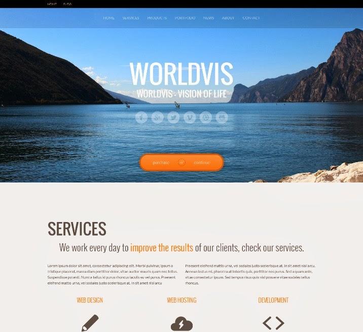 WordVis