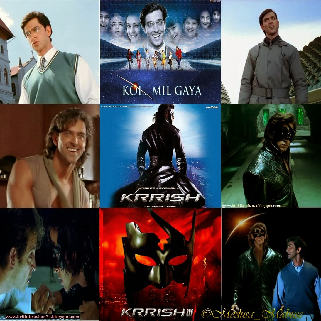 download free photos, wallpapers: krrish 3 free hd wallpapers and movies