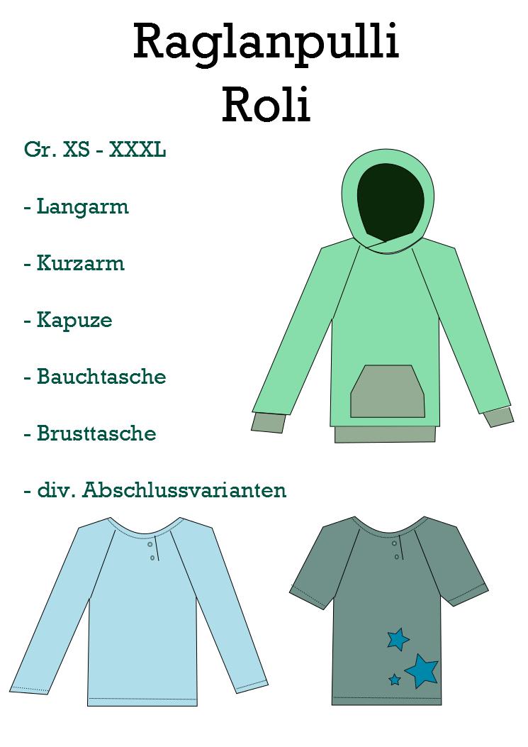 http://de.dawanda.com/product/70783339-Raglanpulli-Roli-Maennershirt