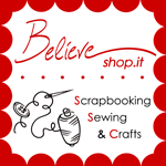 Believe shop
